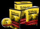 Thumbnail Build A Successful Online Business  - The Warrior Marketer