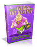 Thumbnail How To Skyrocket Your Success & Improve Your Overall Wealth