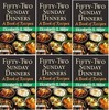 Thumbnail How To Make Pure Food & Better Food by ELIZABETH O. HILLER